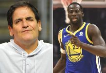 mark cuban disagrees with warriors draymond green on ownership 2017 images