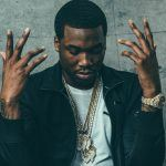 meek mill prison sentence cause of outrage