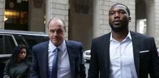 meek mill prison sentence proves judicial system stacked against poc 2017 images