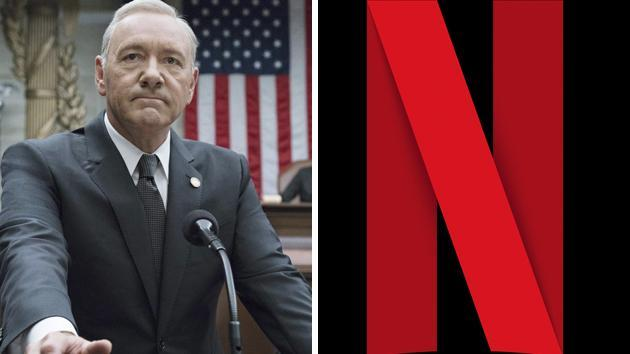 netflix house of cards kevin spacey mess