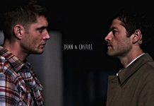 popsugars dean and castiel article stirs up supernatural feelings 2017 images