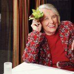 rip liz smith a tasteful gossip columnist dies at 94