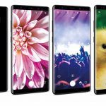 samsung galaxy s8 and note 8 black friday deals