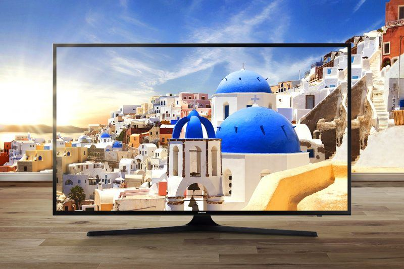 samsung uhd 4k tvs black friday deals