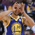 steph curry jokes and stunned about being on gop tax plan