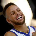Steph Curry making mama proud on GOP tax plan 2017 images