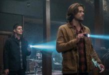 supernatural season 13 brings back the drama that made us love it in the first place 2017 images