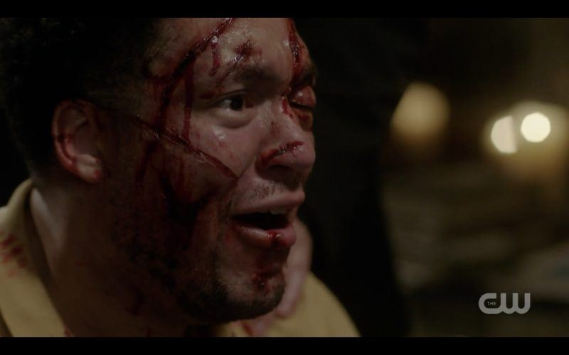 supernatural asmodeus gets in on torture scene war of worlds
