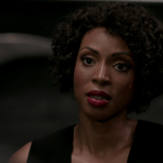 supernatural lisa berry death 1305