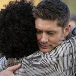 supernatural patience hard to watch but maybe thats the point 2017 images