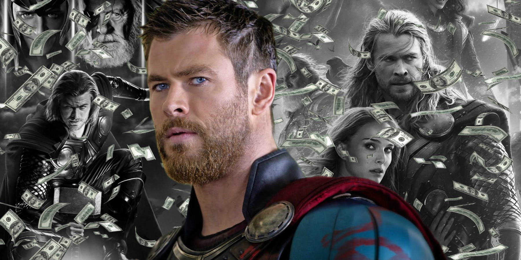 thor ragnarok tops box office with daddys home murder orient express 2017 images