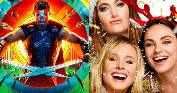 thor ragnarok tops bad moms christmas