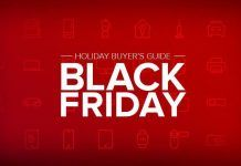 top 20 absolute best black friday deals from amazon best buy walmart target 2017 images