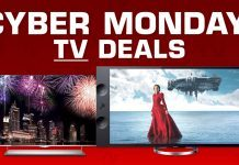 top 20 best tv deals 2017 cyber monday mttg images