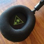 turtle beach stealth 600 round ear cups movie tv tech geeks