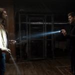 winchester brothers shining light supernatural advanced thanatology 1305