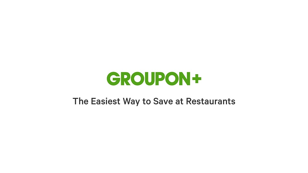 Groupon saving you money in 2018 if Trump's tax bill lets you down 2017 images