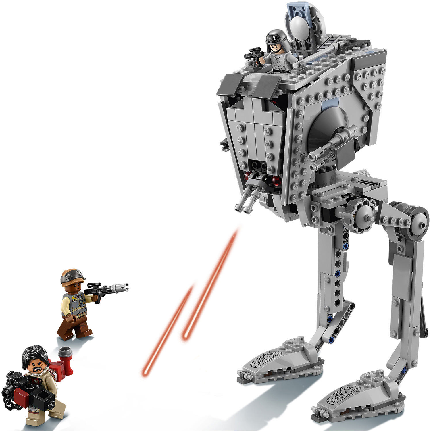 Toys Star Wars : Top hottest star wars toys and collectibles for that