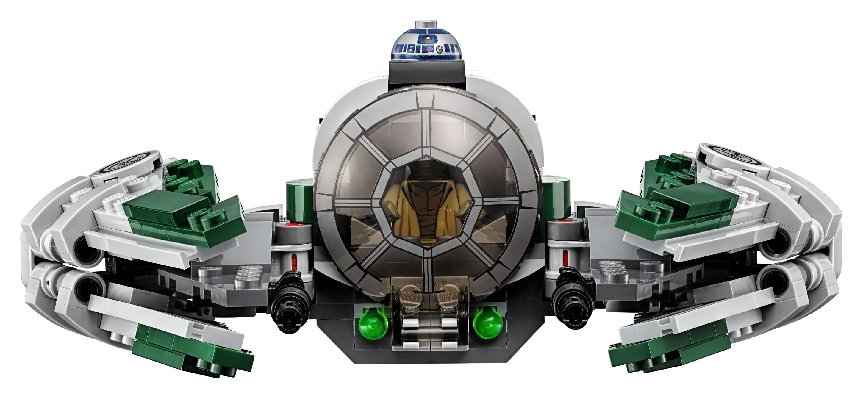 Star Wars Lego Toys : Top hottest star wars toys and collectibles for that
