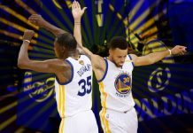 What Are The Odds For Golden State Warriors To Win The NBA 2017 18 2017 images