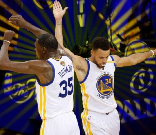 Rockets Vs Warriors Odds 2018: Movie TV Tech Sports Political And Gossip News: Movie TV