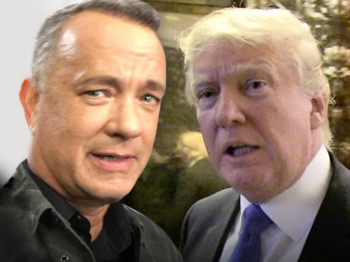 donald trump wont visit white house with donald trump