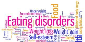 Eating disorders and the holiday season: There is help out there 2017 images