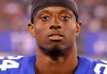 eli apple saga ends for new york giants 2017 images