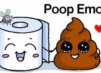 even poop emojis get plenty of heated debate 2017 images