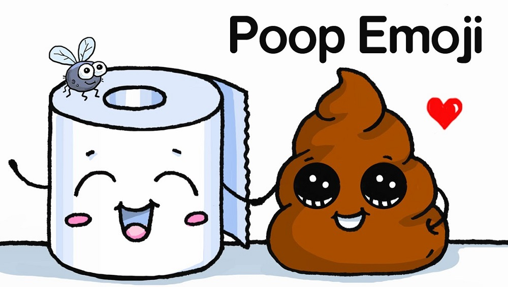 even poop emojis get plenty of heated debate 2017 images