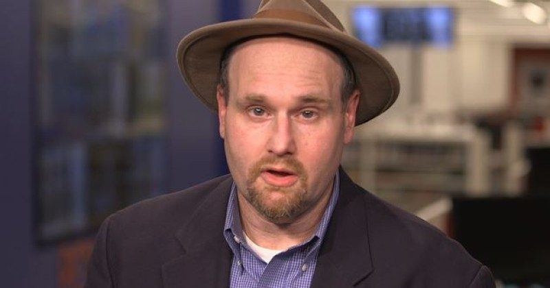 glenn thrush not fired from new york times for sexual misconduct