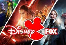 how disney bringing fox into the mouse house will change industry 2017 images
