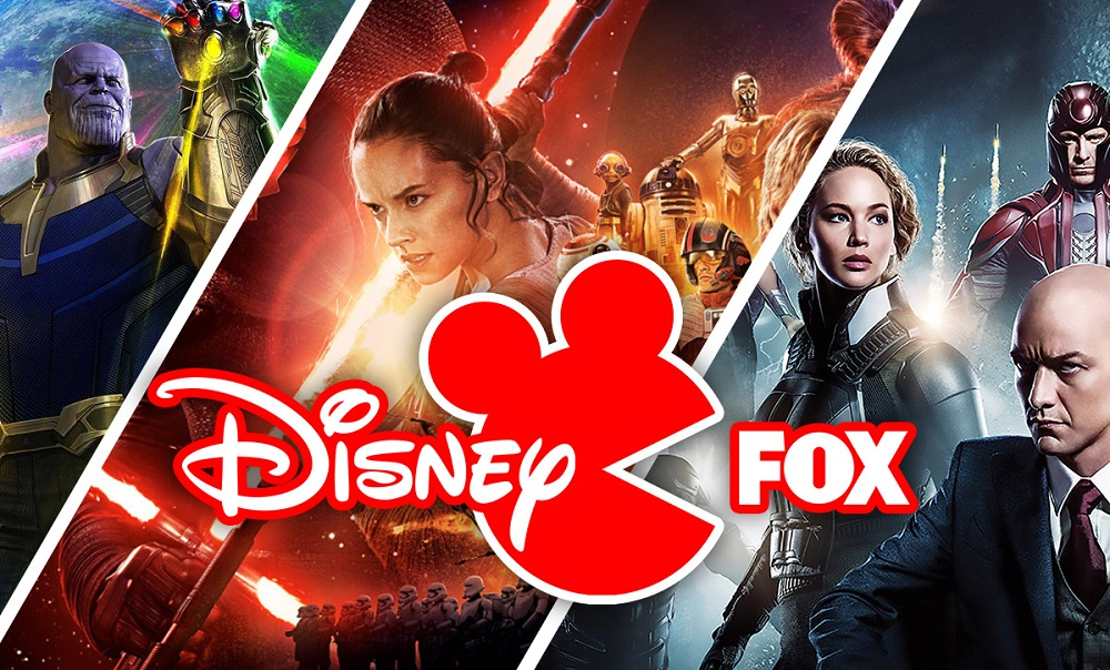 disneys transition into television and its The walt disney company (disney) is a media and entertainment conglomerate that includes disney/abc television group and espn inc, walt disney studios, disney resorts and parks, disney consumer products, and disney interactive.