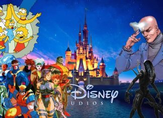 how disneys fox merger will reunite superheros for fan boys and girls 2017 images