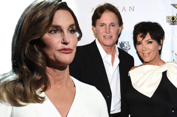 kris jenner unloads about cailyn jenner bruce