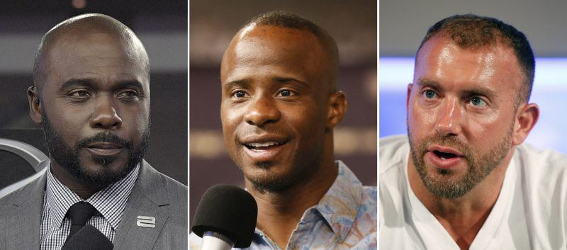 marshall-faulk-ike-taylor-heath-evans-warren-sapp-sexual-harassment-allegations