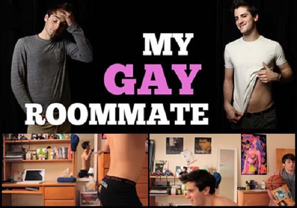 my-gay-roommate-youtube-web-series
