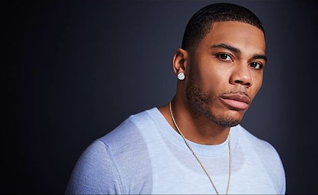 nelly accused of rape defamation