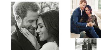 prince harry meghan markle engagement photos hit plus new kardashian coming 2017 images