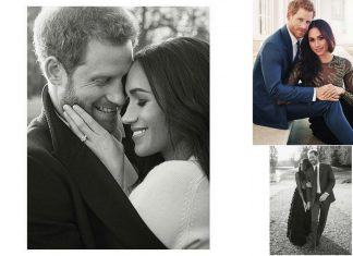 prince harry meghan markle engagement photos hit plus new kardashian coming 2017 images
