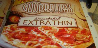 see the movie eat the meal goodfellas inspired food 2017