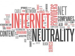 separating fact from fiction with net neutrality 2017 images