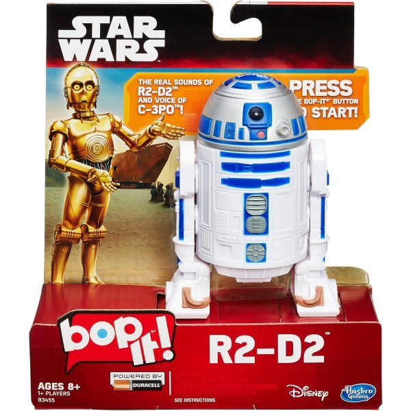 star wars bop it r2 d2 game hot holiday geek toys 2017