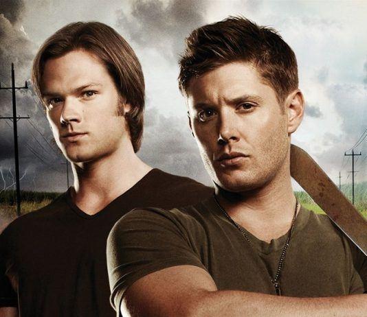 top 5 supernatural episodes that might surprise spnfamily 2017 images