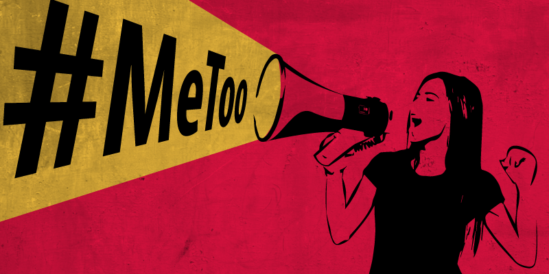 whats next for the metoo movement
