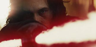 why star wars the last jedi is so polarizing 2017 images