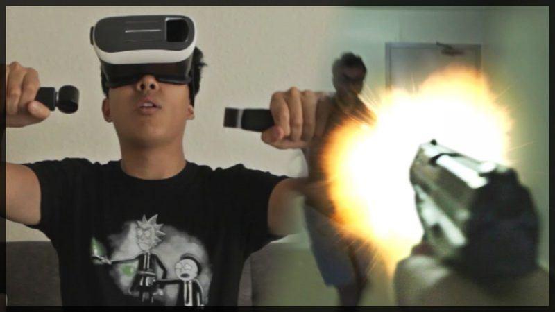 why virtual reality hasnt gone mainstream 2017 mttg