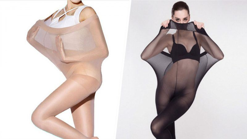 wish company angers plus size women with model