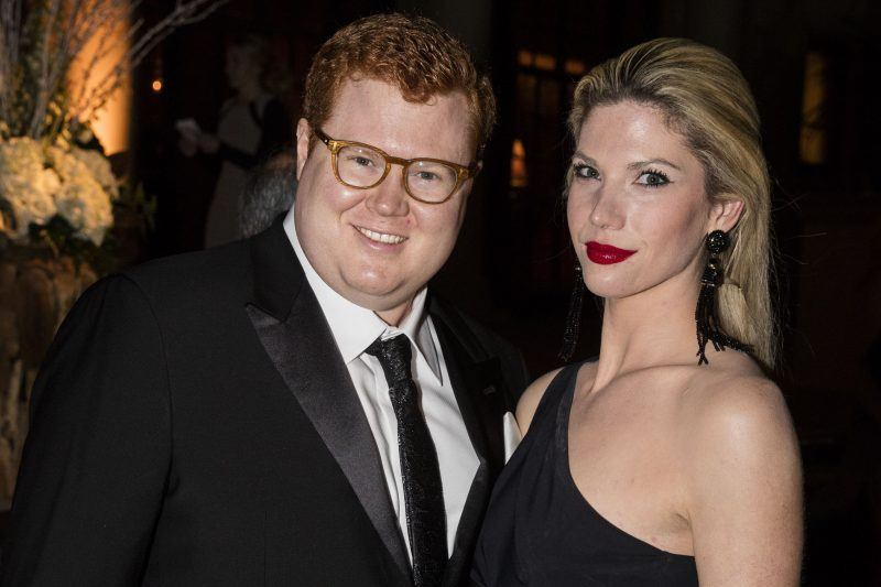 wyatt koch sues fiancee for diamond ring back