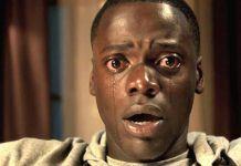 16 sundance supported films land oscar nomination including getout mudbound 2018 images